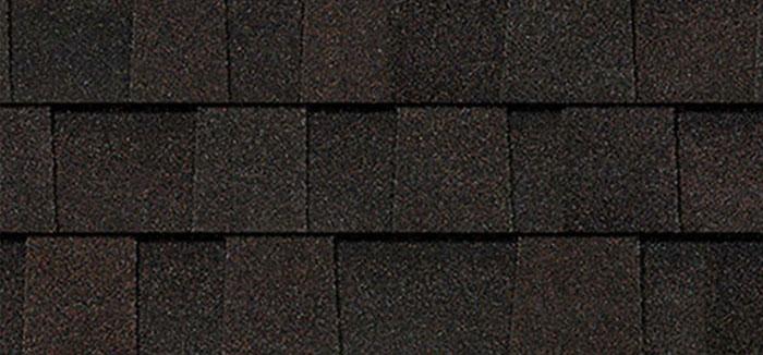 Asphalt Shingle Roof Colors Smith Steelworks