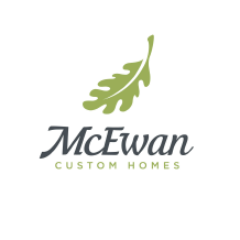 McEwan Custom Homes Logo-01