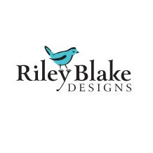 Riley Blake Designs Logo-01