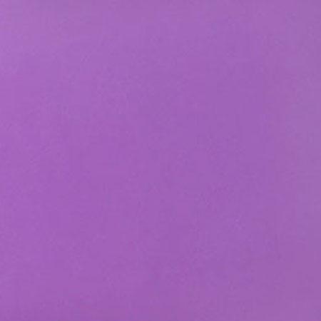 Powder Coat Purple Lilac