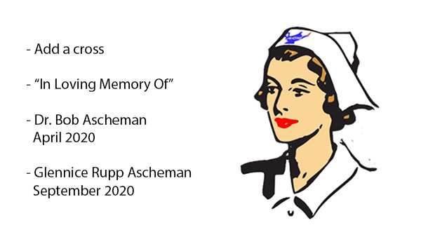Ideas For Homage Memorial Bench