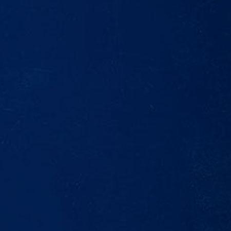 Blue Cobalt Powder Coating Color