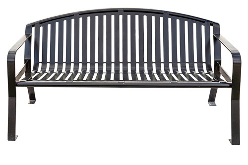Cemetery Classic Arch Bench Prices