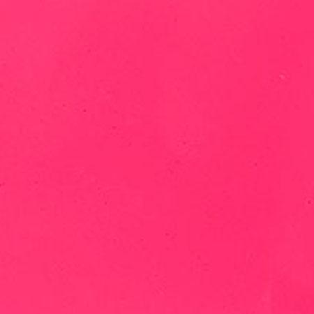 Sassy Pink Powder Coating